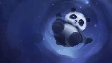 imagenes para pc descargar fondos de pantalla osos oso pandas animalia descargar imagenes