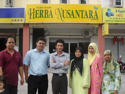 Gergaji Rantai Malaysia minuman raja herba penyembuh penyakit berita harian