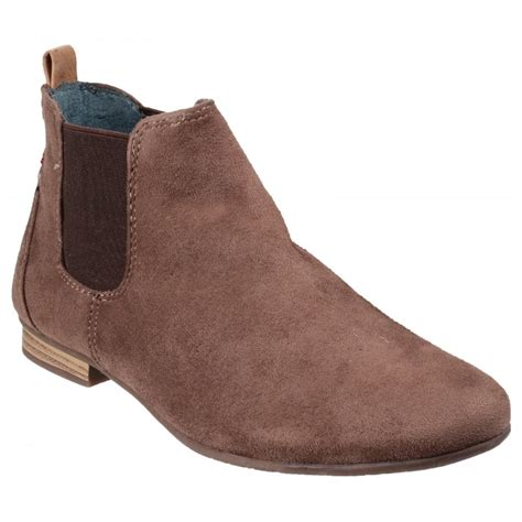 boots co uk divaz pisa boot s taupe boots free returns