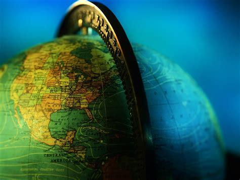 Wallpaper Of Earth Globe | globe wallpapers wallpaper cave