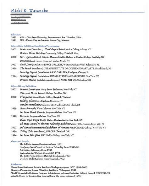watanabe spiller micki selected document artasiamerica a digital archive for asian