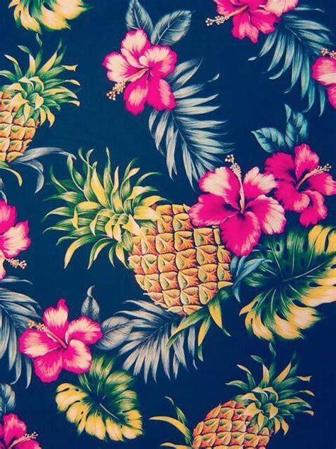 Resultado de imagen para we heart it wallpaper pink
