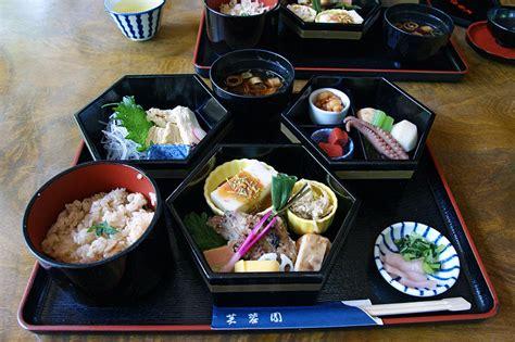 cuisine kaiseki japanese cuisine kaiseki 1 introduction shizuoka gourmet