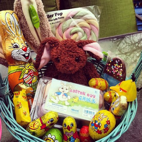 Market Basket Sweepstakes - easter basket ideas plus world market hopitforward sweepstakes sponsored
