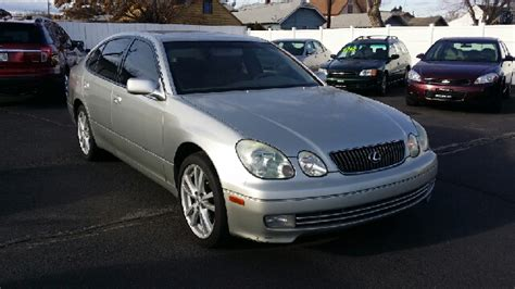 lexus dealers in kentucky lexus of used cars upcomingcarshq
