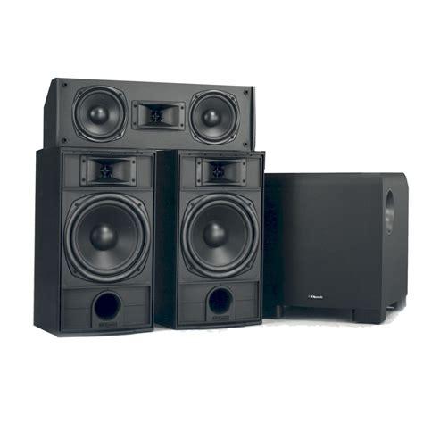 ksb 3 1 bookshelf speaker klipsch