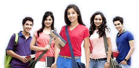 Of An Mba Student In India by Ibs Business School