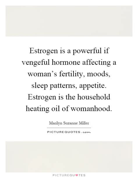 sleeping pattern quotes womanhood quotes womanhood sayings womanhood picture