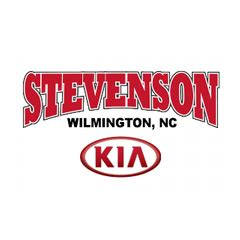 Stevenson Kia Wilmington Nc Wilmington Nc Merchants Reviews Photos Coupons Blogs