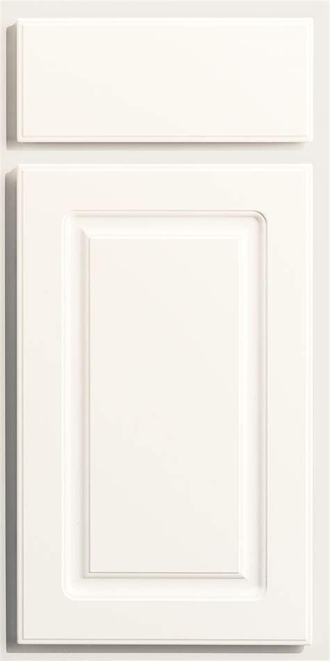 Merillat Cabinet Doors Merillat Classic Cabinet Parts Inspirative Cabinet Decoration