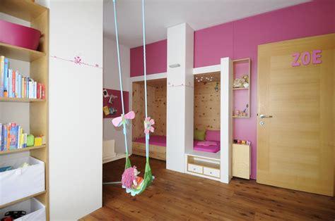 Lema Möbel Deutschland by Kinderzimmer 187 Kinderzimmer Fotos Kinderzimmer Fotos