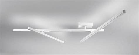 zighetti illuminazione di panzeri lada a led da soffitto zighetti