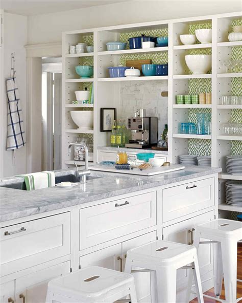 Martha Stewart Kitchen Collection by Our Favorite Kitchen Styles