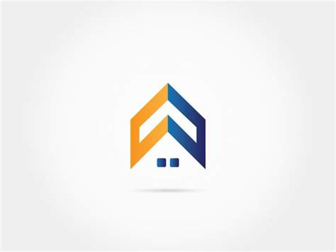 house logo 17 best ideas about house logos on pinterest real estate
