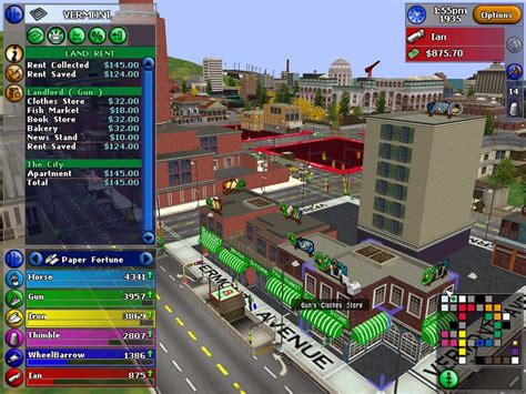 tycoon games full version free download pc games free download full version download here