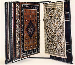 sandra leppert amp associates rug racks