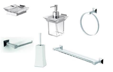 accessori bagno firenze accessori da bagno mod firenze casa bagno a rimini