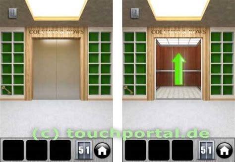 100 doors 2 level 51 52 53 54 55 walkthrough freeappgg 100 doors 2013 level 51 52 53 54 55 l 246 sung f 252 r
