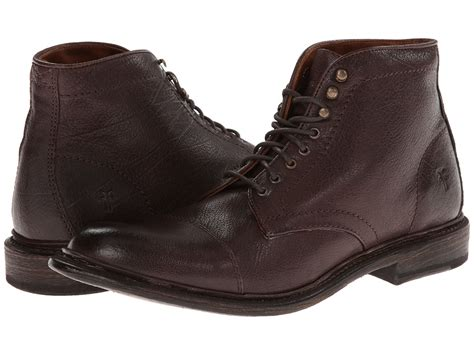 Sepatu Casual Countryboot Buf Suede s boots on sale 150 249 99