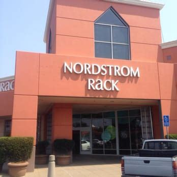 Nordstrom Rack In San Leandro by Nordstrom Rack 95 Photos 309 Reviews S Clothing 1285 Marina Blvd San Leandro Ca
