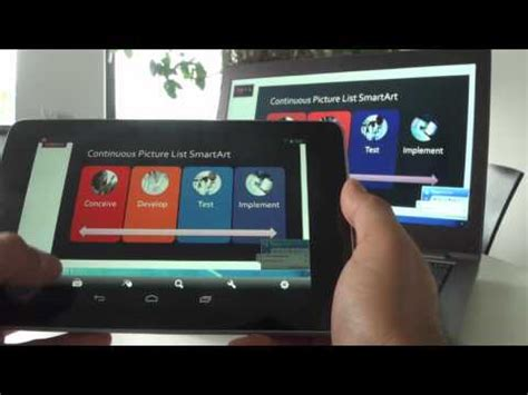 screen mirroring app for android 5 new best screen mirroring apps for android 2018 in russia