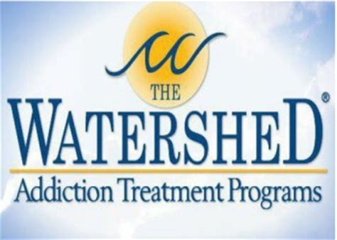 Free Detox Centers In Philadelphia by 3 Best Addiction Treatment Centers In Philadelphia Pa