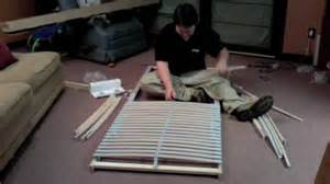 ikea lonset vs luroy ikea sultan laxeby assembly time lapse youtube