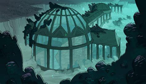 Sea Shrine   Steven Universe Wiki   Fandom powered by Wikia