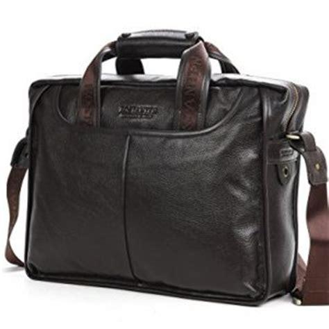 maletin de cuero mujer maletines de cuero y portadocumentos hombre y mujer 161 desde