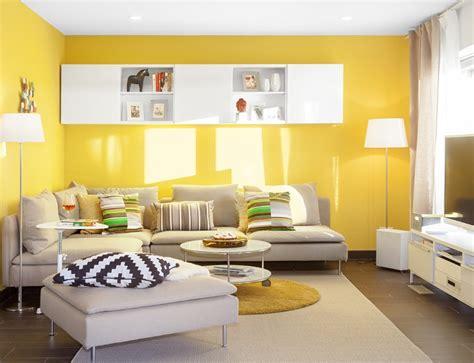 colori soggiorno pareti colore pareti soggiorno 10 idee di tendenza per un look