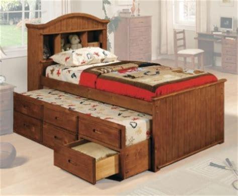 bella  muy funcional es la cama individual  matrimonial