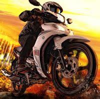 Fuel 1dy Jupiter Z1 Yamaha Original yamaha jupiter z1 new of jupiter with injection system motorcycles and 250