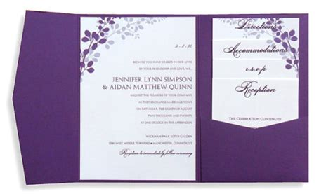 top compilation of wedding invitation templates free