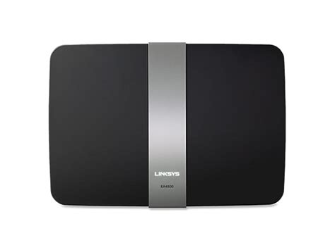 Wifi Linksys Ea4500 linksys ea4500 ieee 802 11n wireless router hp 174 official