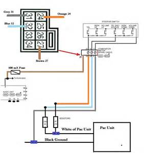 nissan murano camshaft position sensor wire harness diagram nissan get free image about wiring