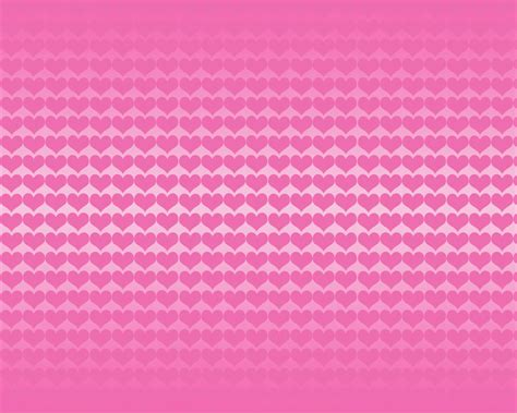 pink pattern wallpaper hd wallpaper 7 pink hd wallpapers colorful girly backgrounds