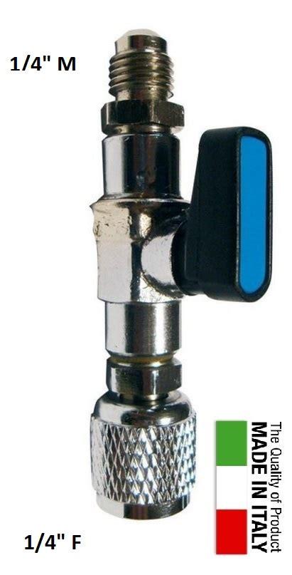 robinet droit ecrou tournant