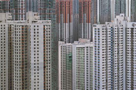 pattern making hong kong impressive architectural patterns in hong kong