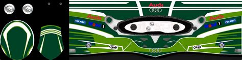 sparco templates sparco 2016 drivers suit gloves and helmet psd templates