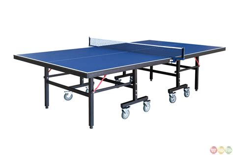 silver ping pong table price table tennis back stop table tennis table