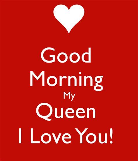 Good Morning Love Meme - like a boss good morning i love you
