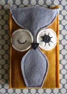 24 Owl Crafts Owls