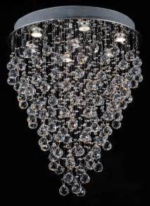 ylighting chandelier dazzle design interior design