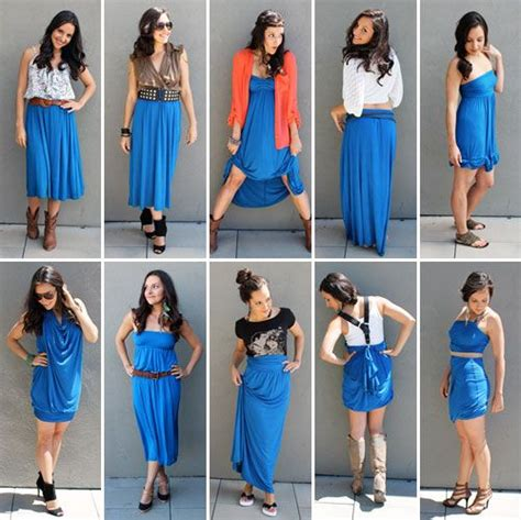 25 best lularoe maxi skirt trending ideas on