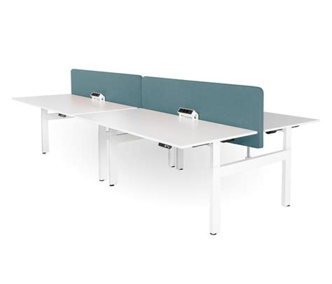desk balance ahrend balance by ahrend product
