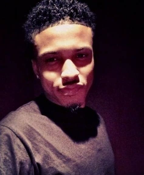 what is agust alsina hair style august alsina hair