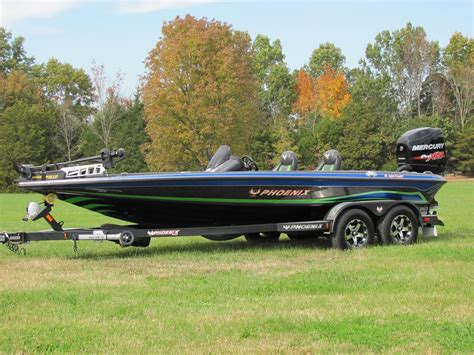 phoenix boats dealers in tennessee phoenix g3 boats yamaha and mercury dealer in nashville