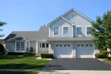searching for homes in hoffman estates il