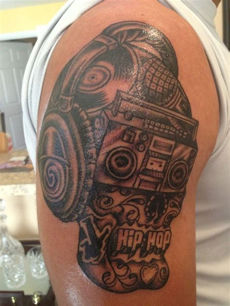 hip hop tattoo designs for men 17 best images about tatts on