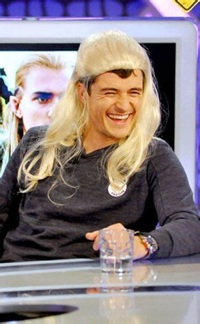 orlando bloom hobbit best 25 orlando bloom funny ideas on pinterest